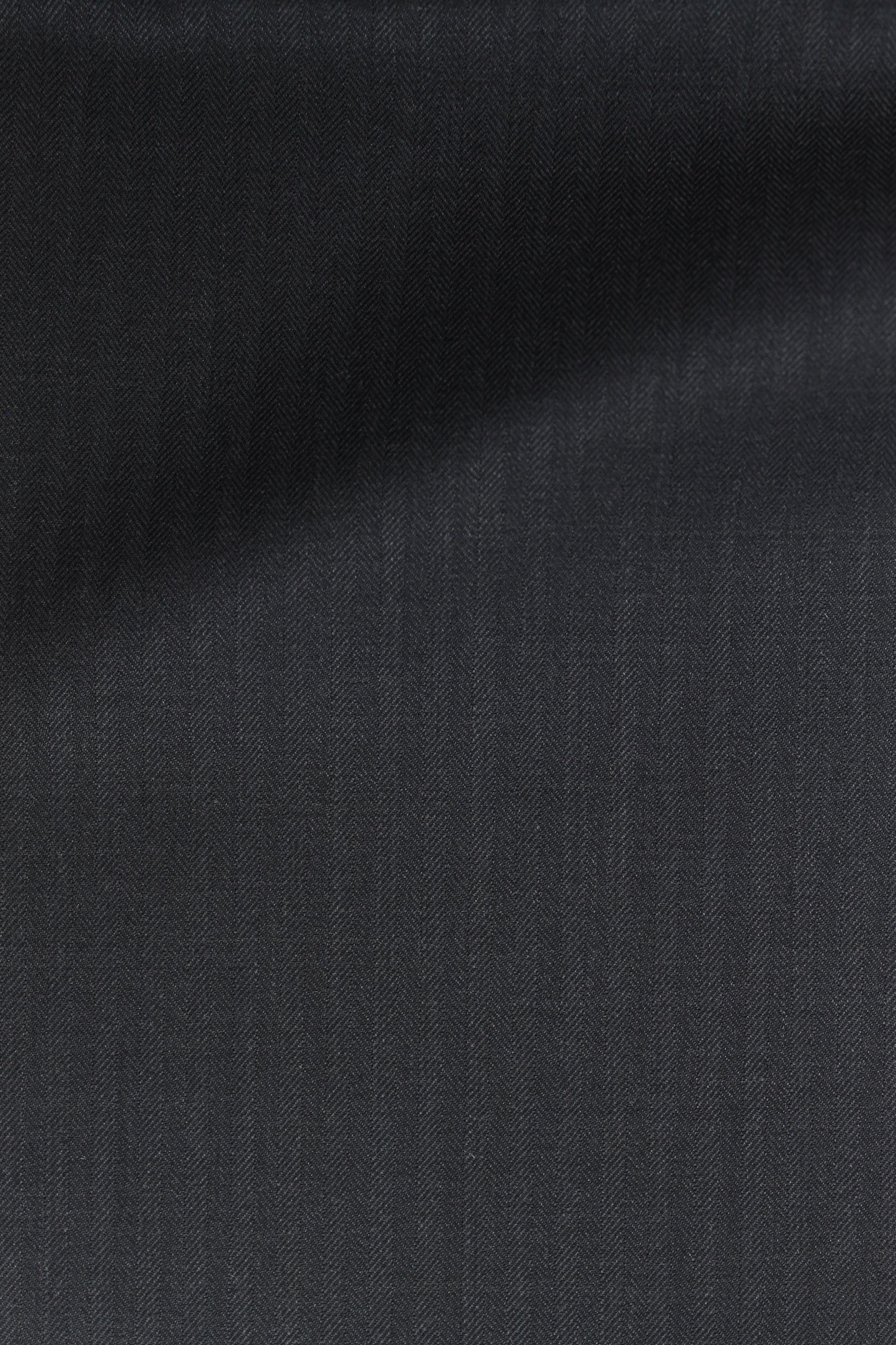 7404 Gray Slate Harringbone270g.JPG