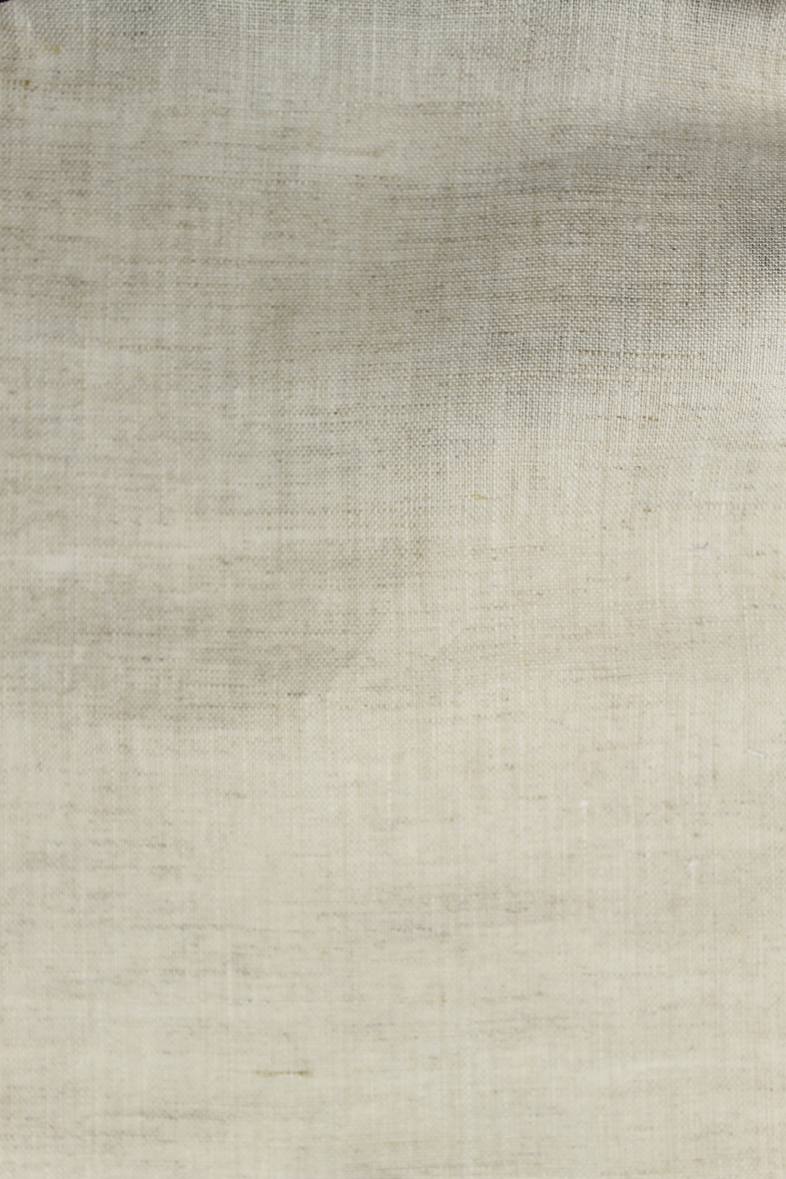 L102 Light Khaki Linen.JPG