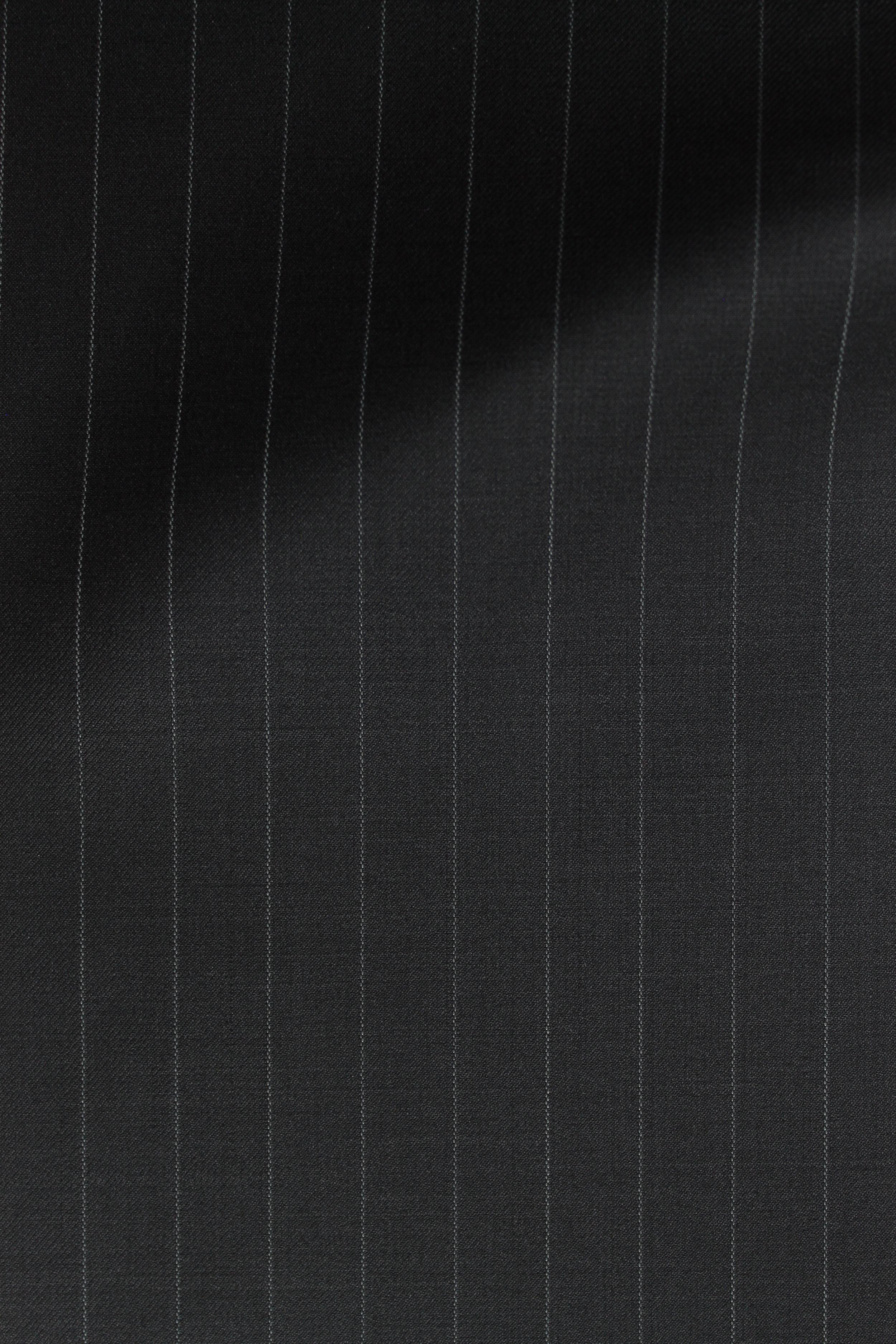 7468 Coal Half Inch Stripe 280g.JPG