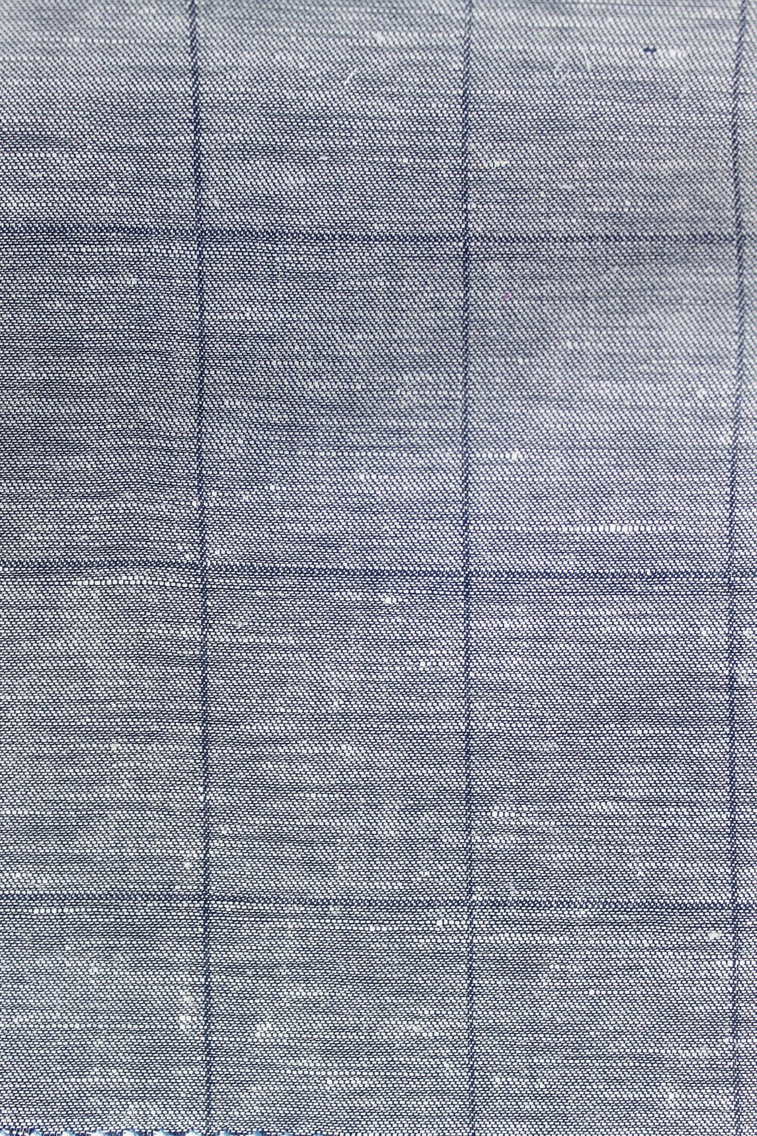 L114 Slate Windowpane Linen.JPG