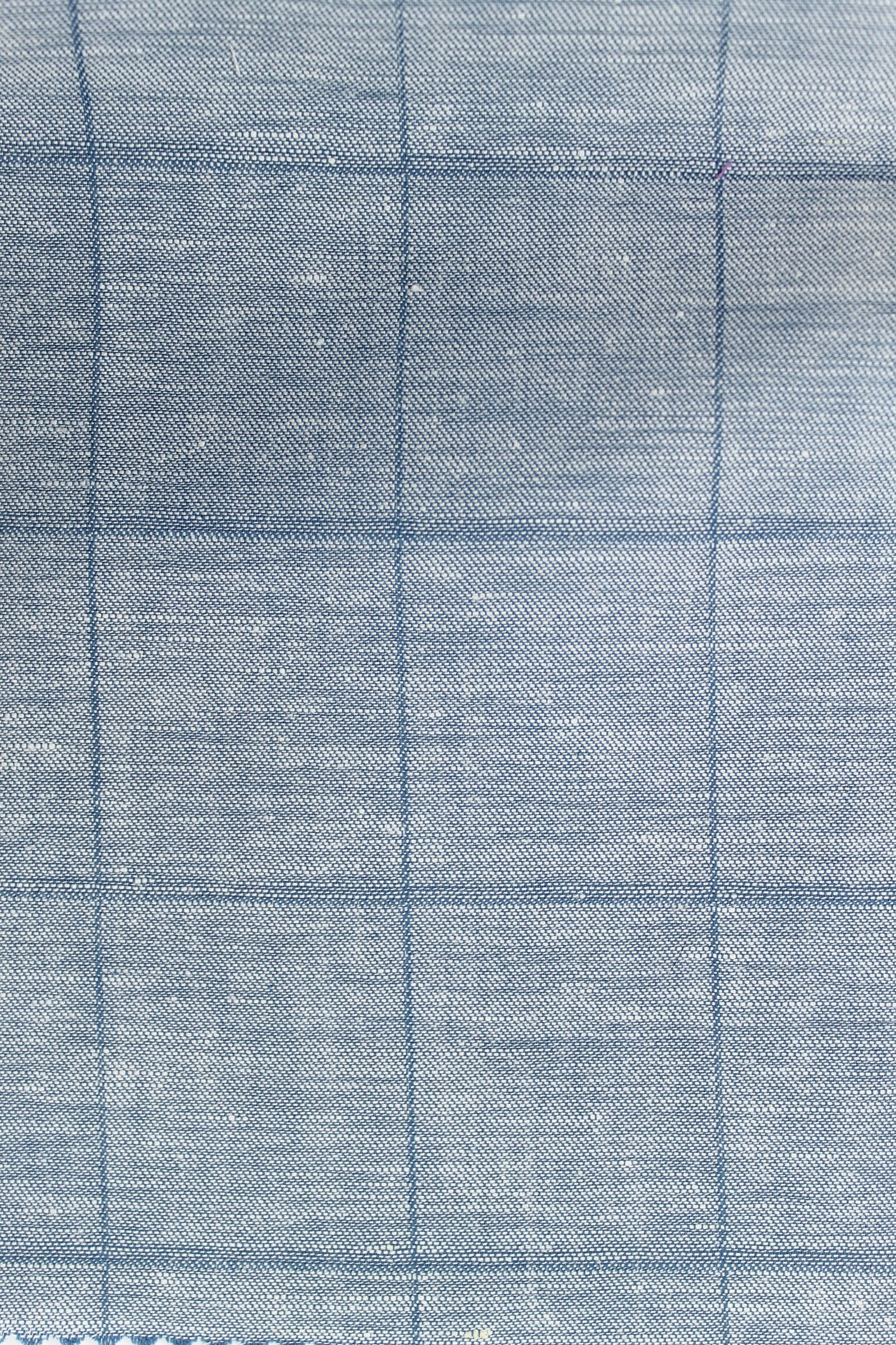 L115 Blue Windowpane Linen.JPG