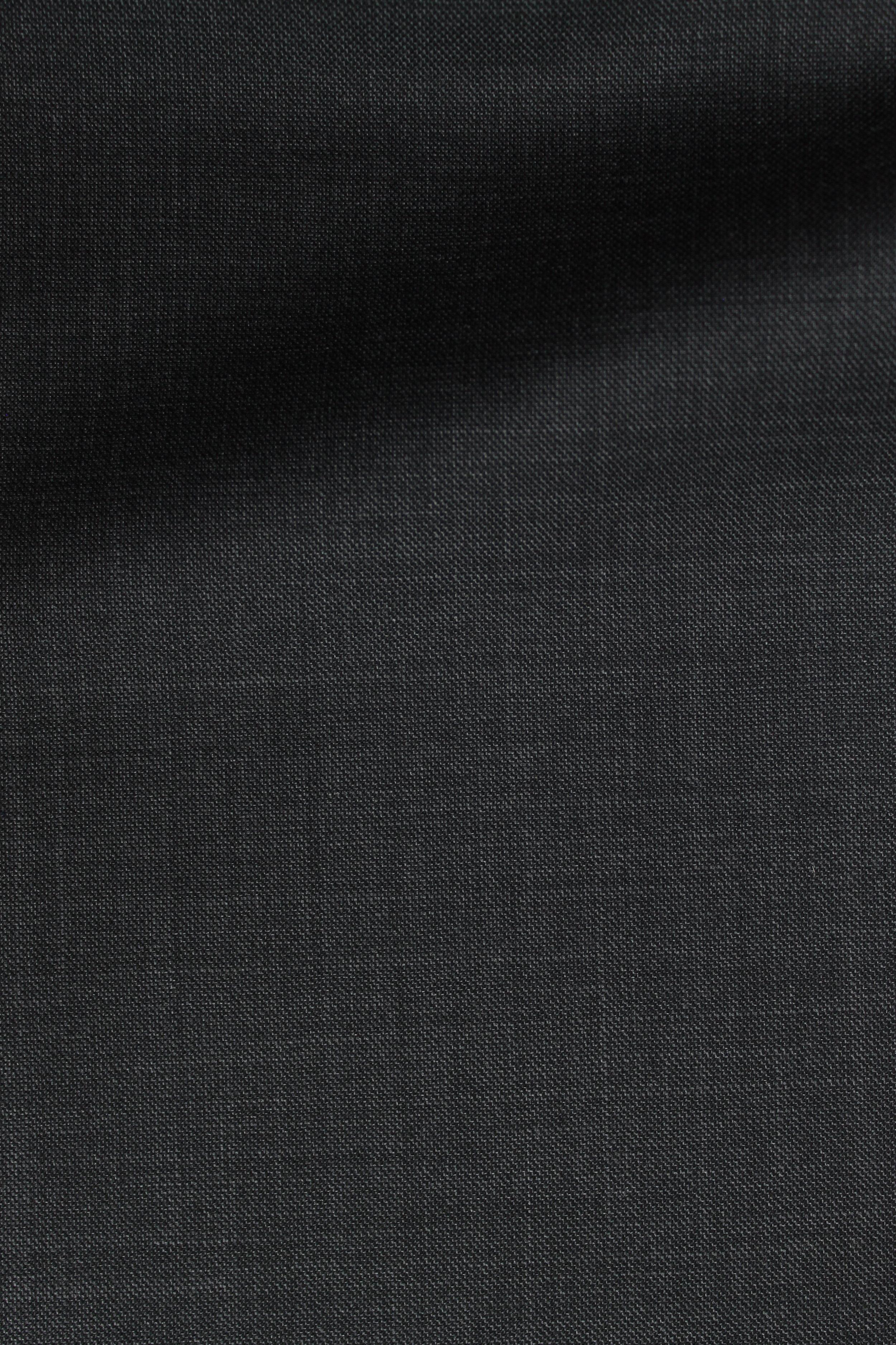 7536 Charcoal Grey Angle Textured 280g.JPG