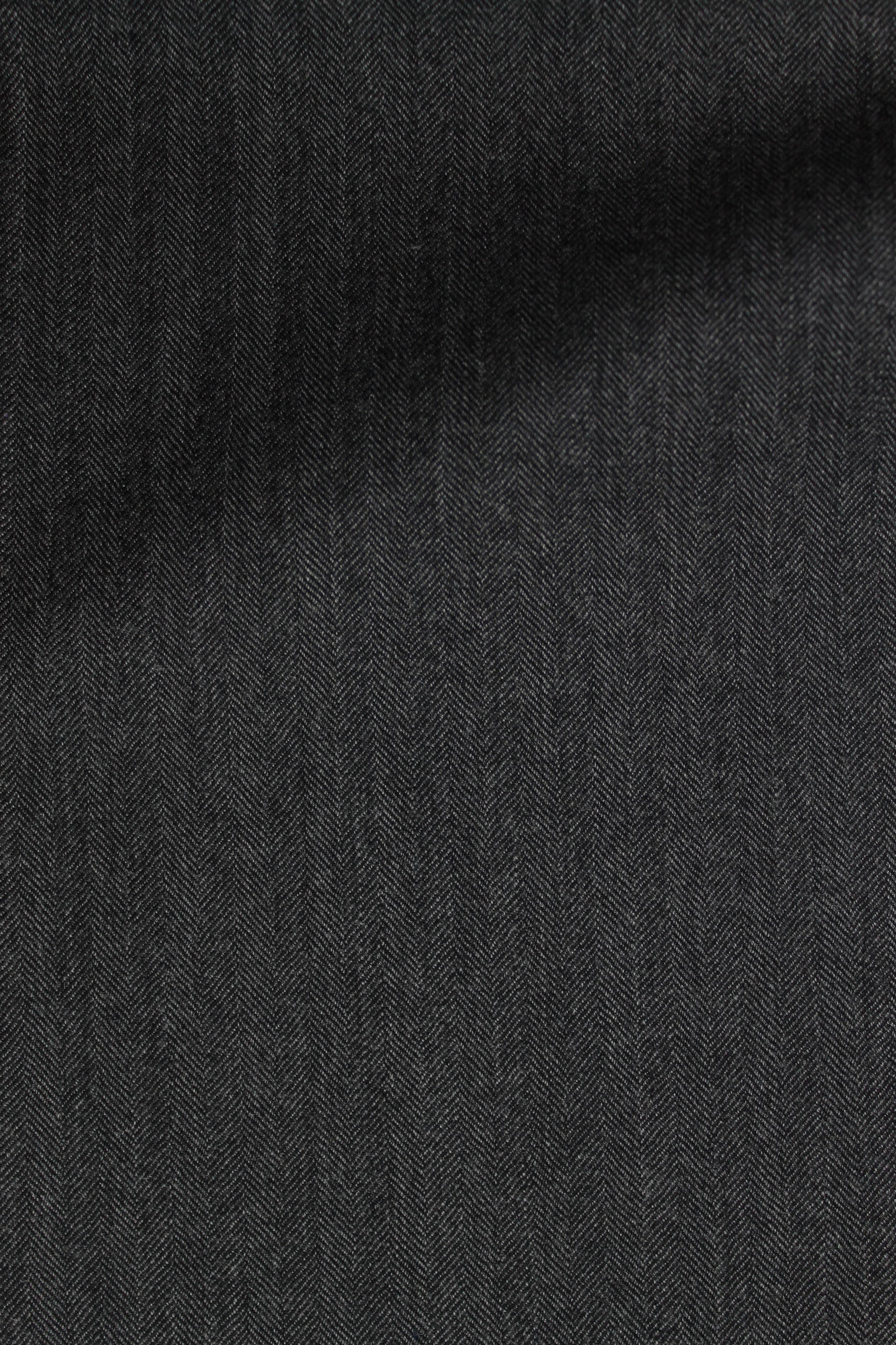 7540 Grey Herringbone 290g.JPG