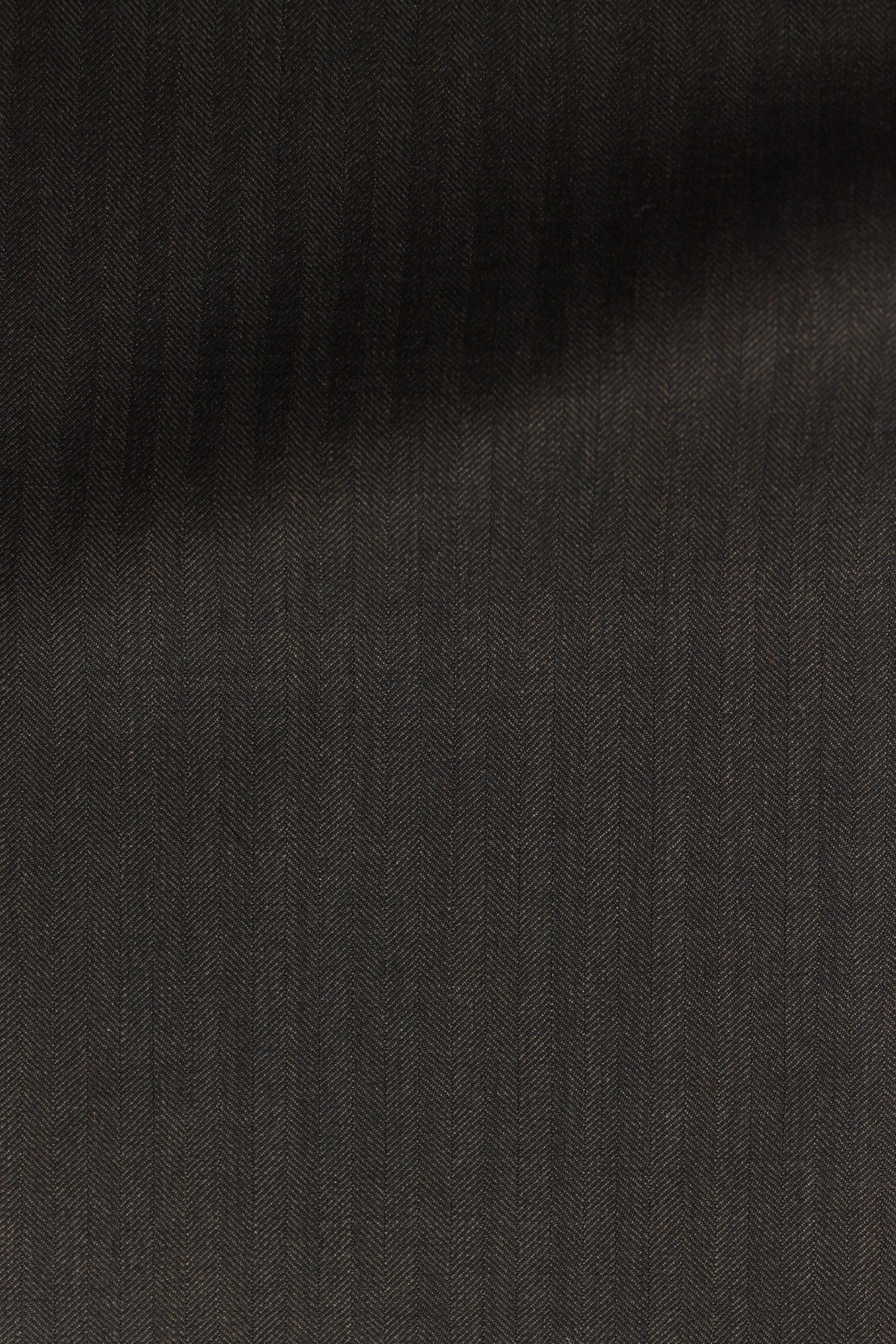 7582 Chestnut Brown Herringbone 270g.JPG