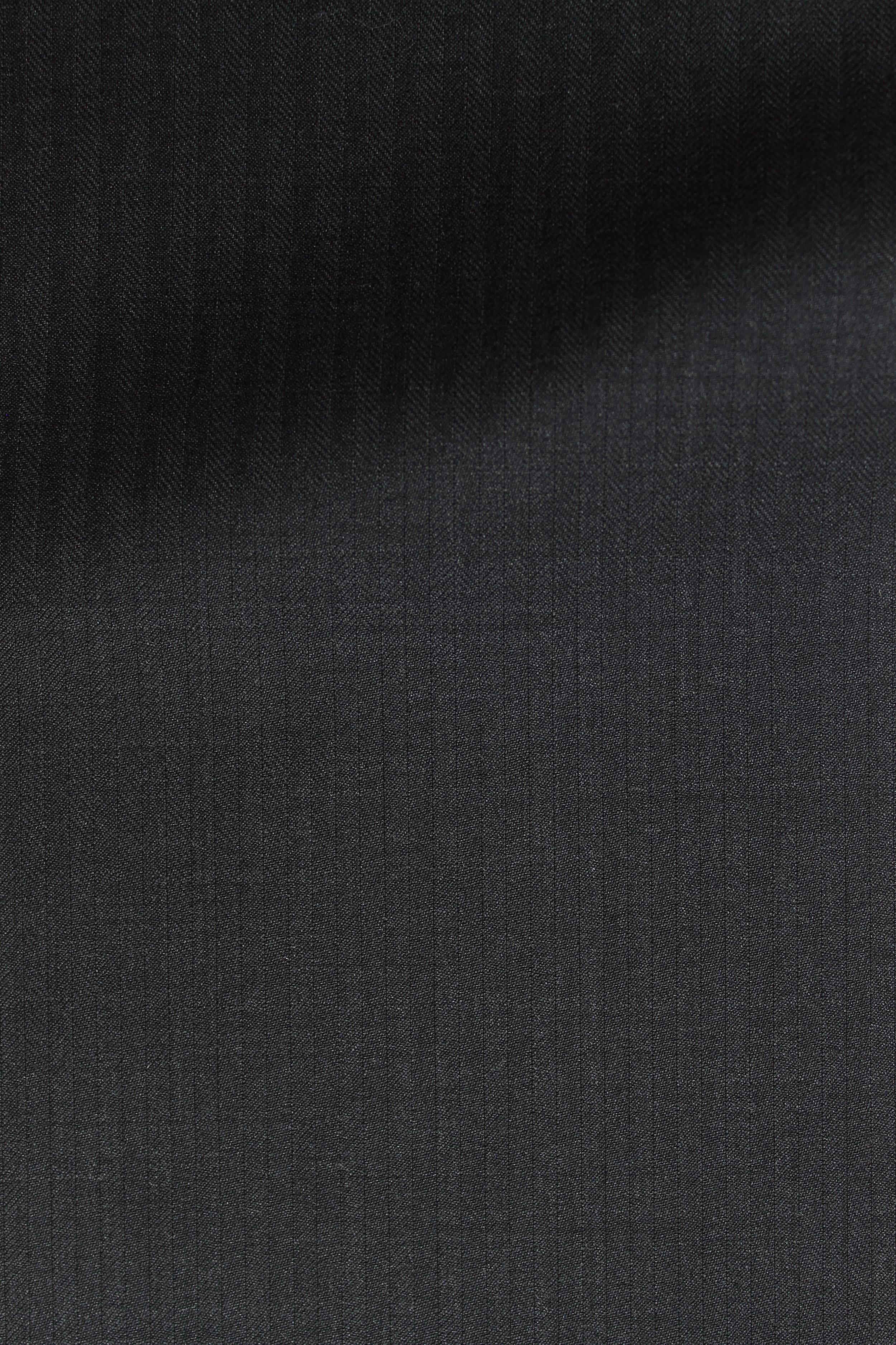 7585 Gray Mini Herringbone 280g.JPG