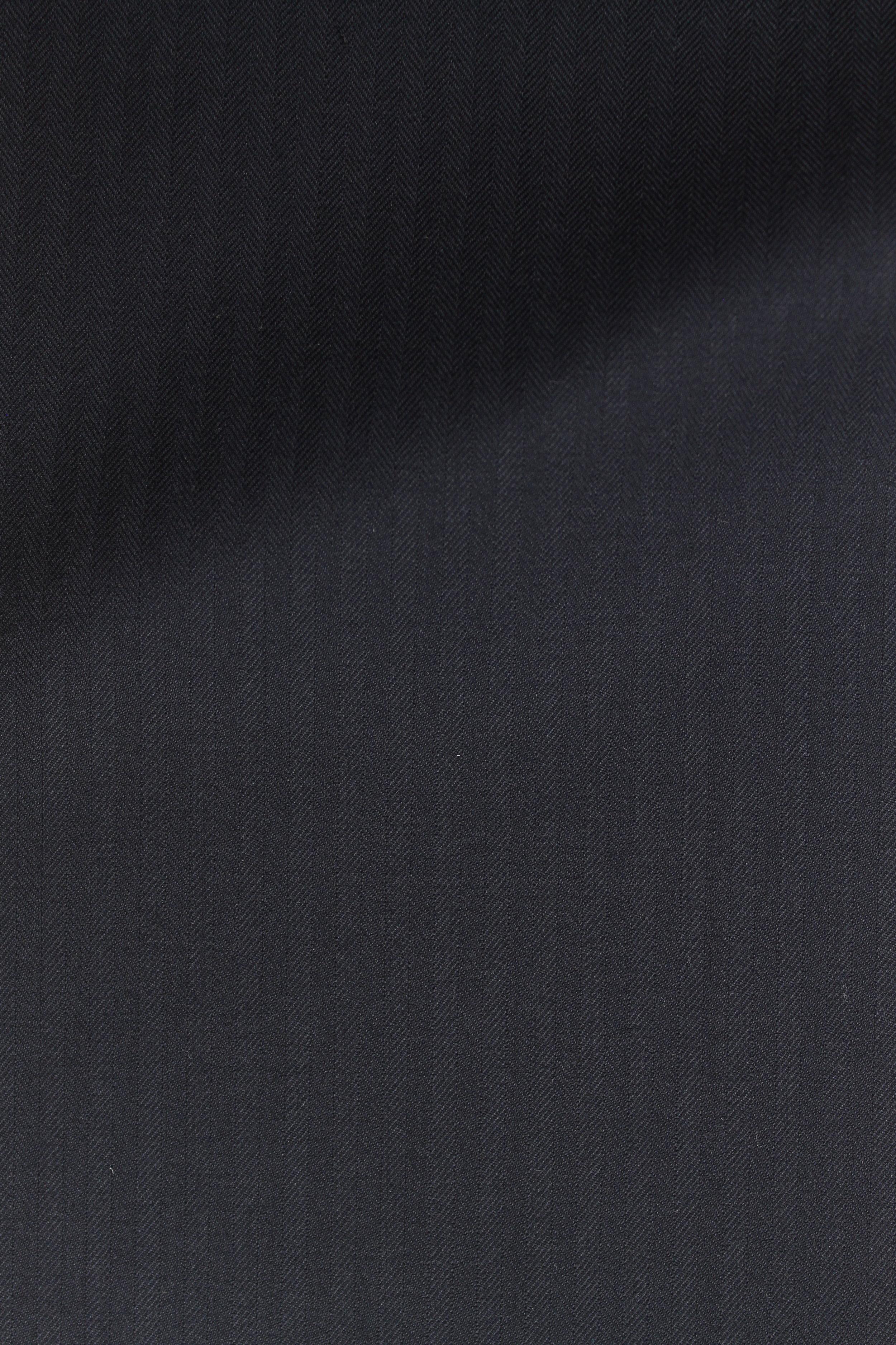 7588 Dark Navy Mini Herringbone 270g.JPG
