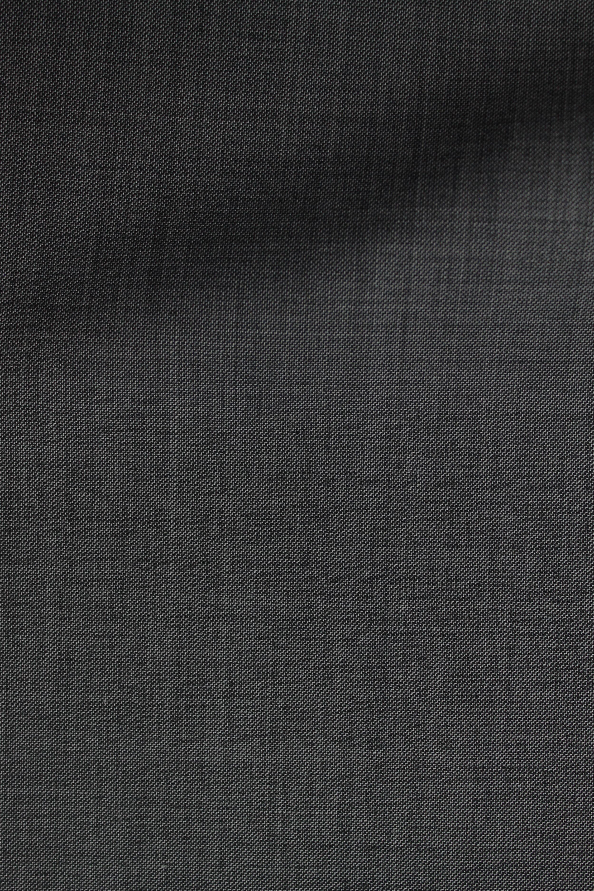 7610 Light Grey Nailshead Twill 280g.JPG