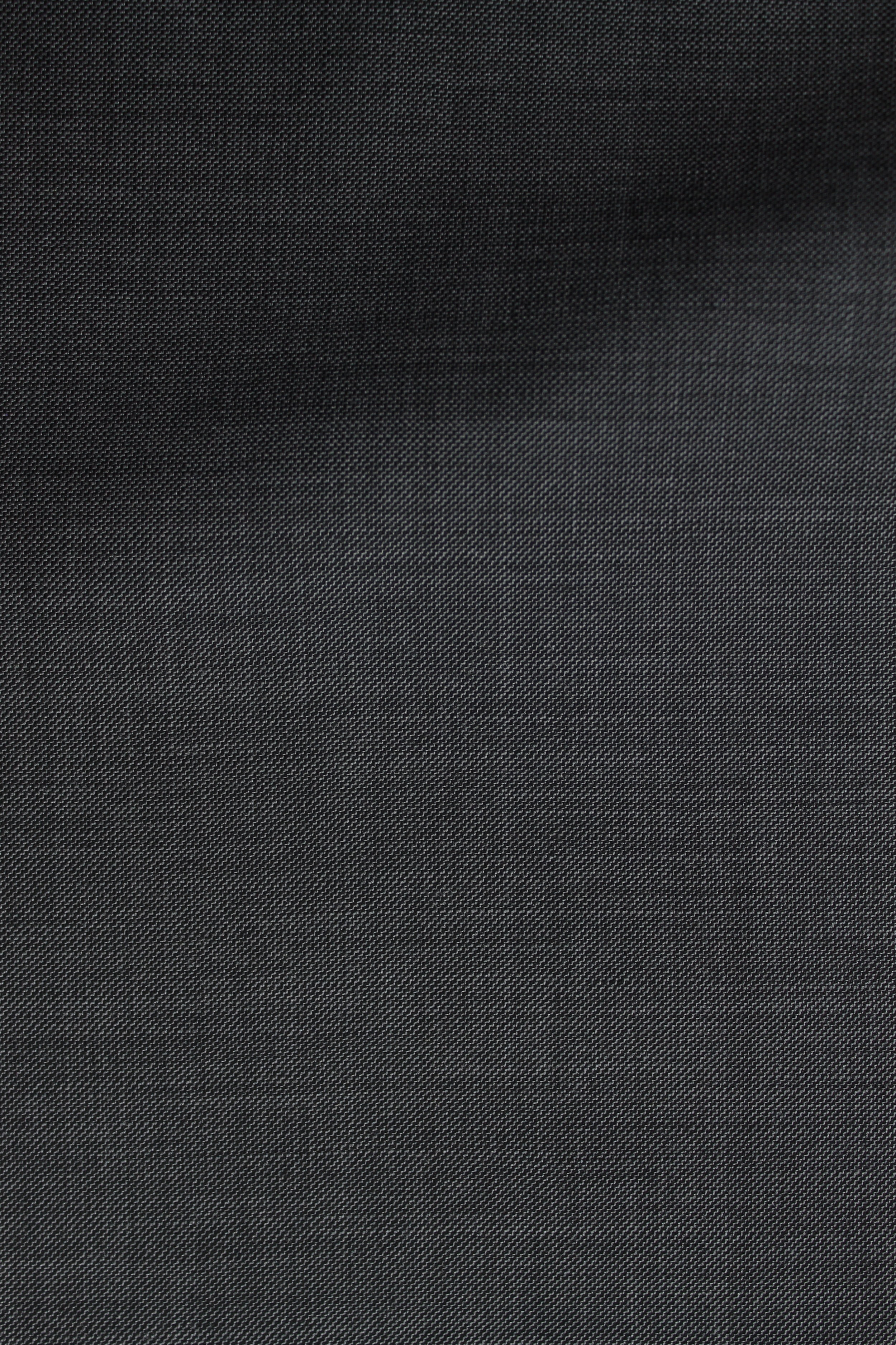 7612 Grey Nailshead Twill 280g.JPG