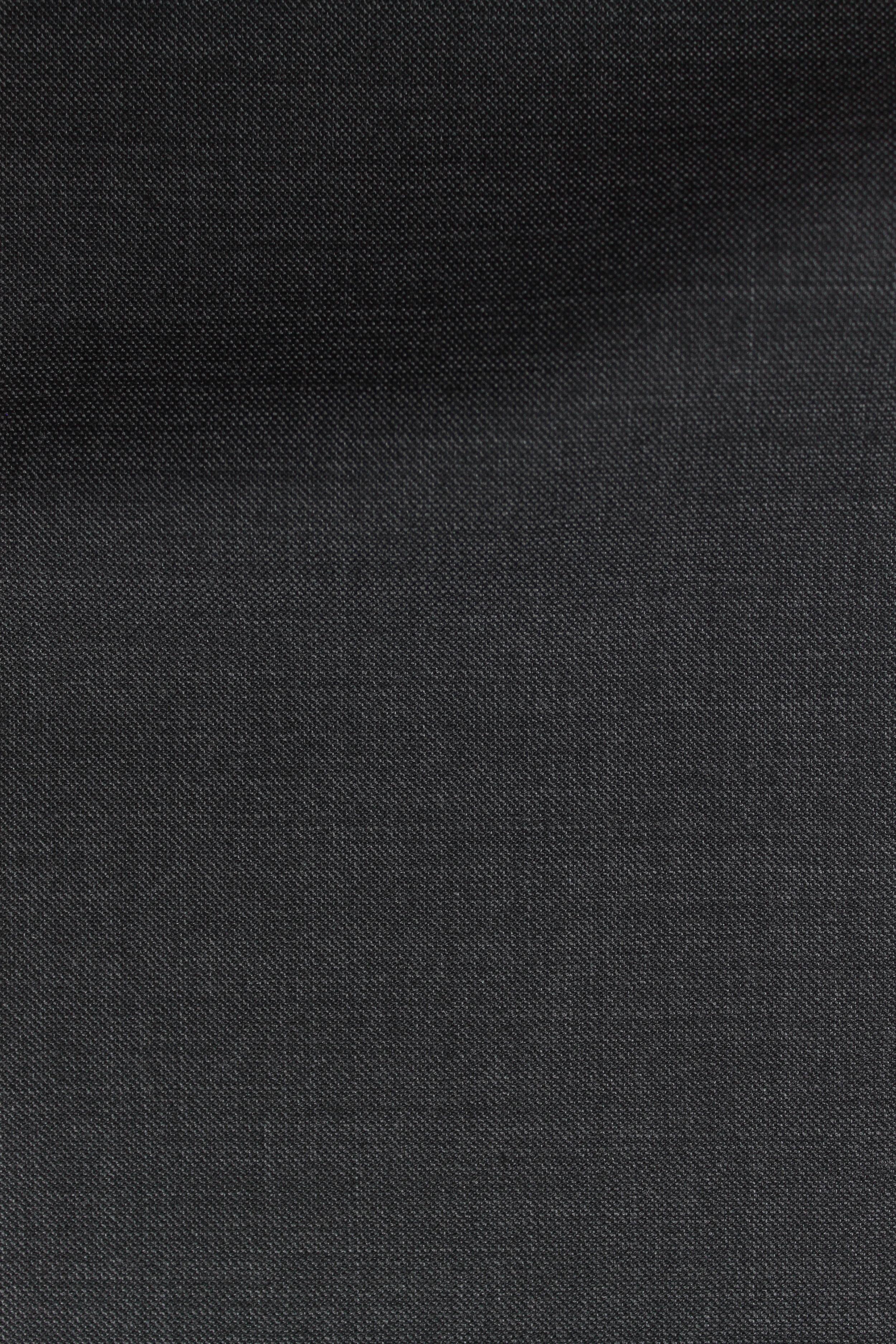 7618 Dark Grey Nailshead Twill 270g.JPG