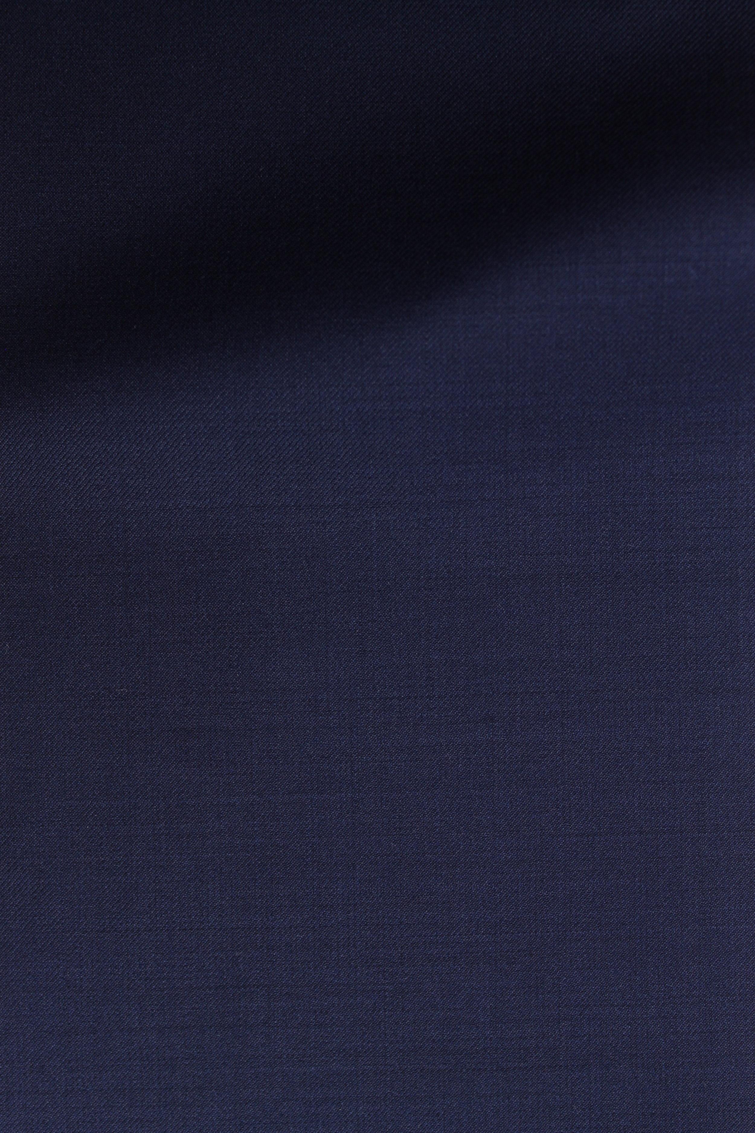 7668 Blue Navy 260g.JPG