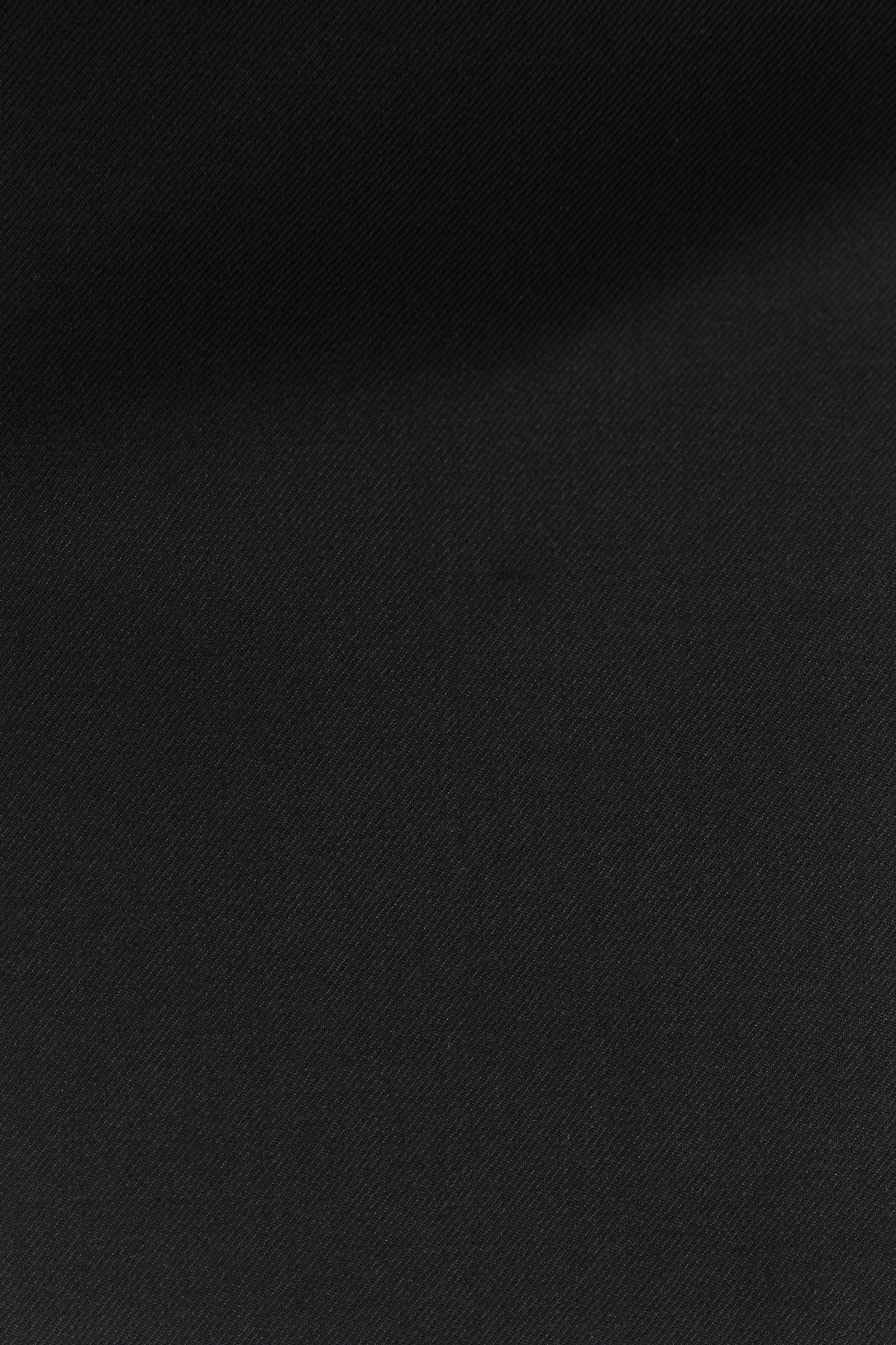 7698 Black Heavy Twill 305g.JPG