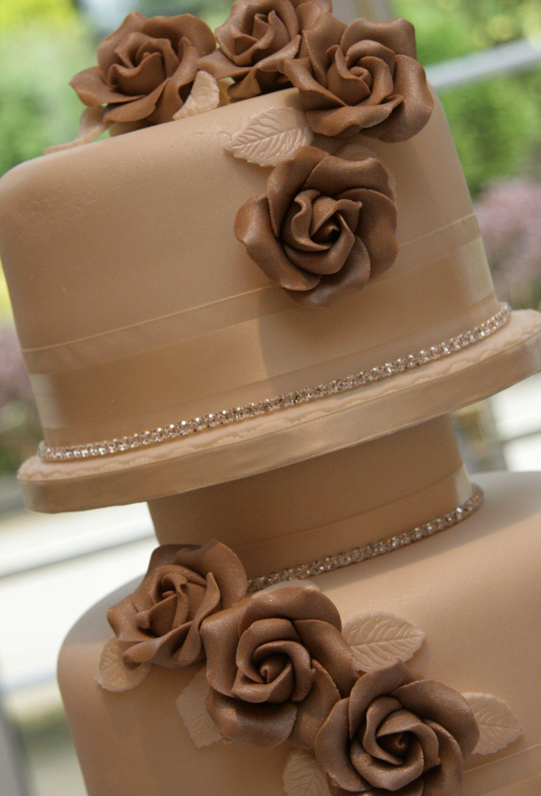 cake crop 1.jpg