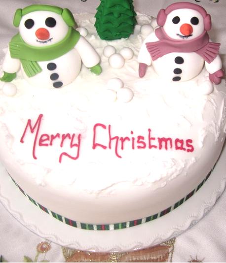 snowmen2.PNG