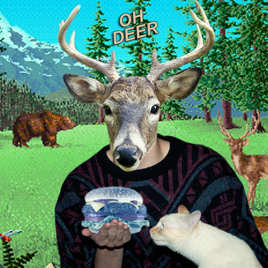 oh-deer.png
