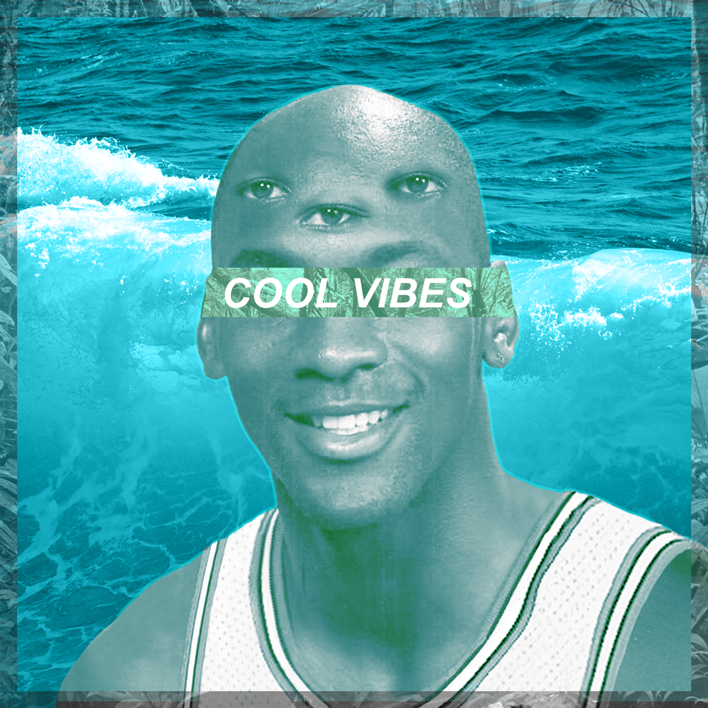 SNCKPCK - COOL VIBES - cover.png