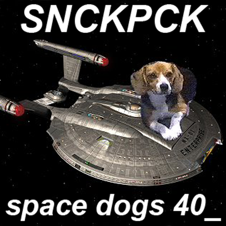 SNCKPCK - space dogs 40_ - cover.png