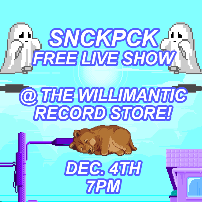 LIVE SHOW.png