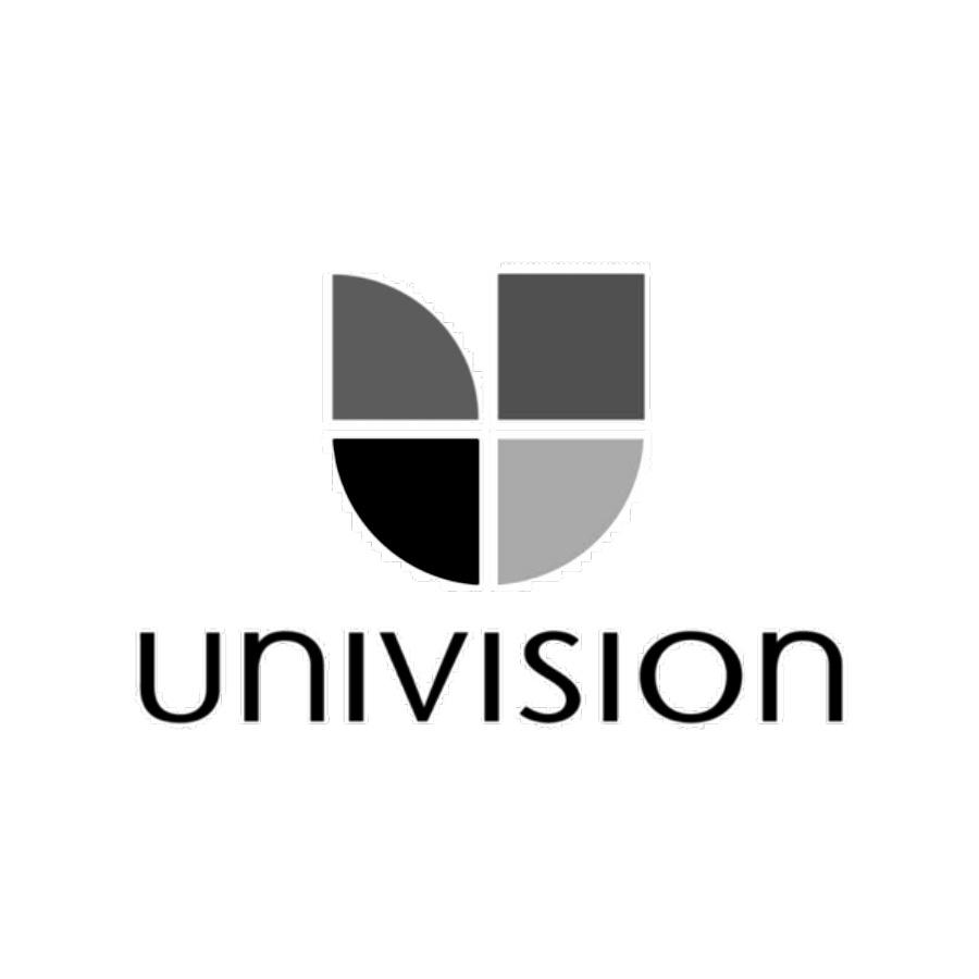 UNIV.jpg