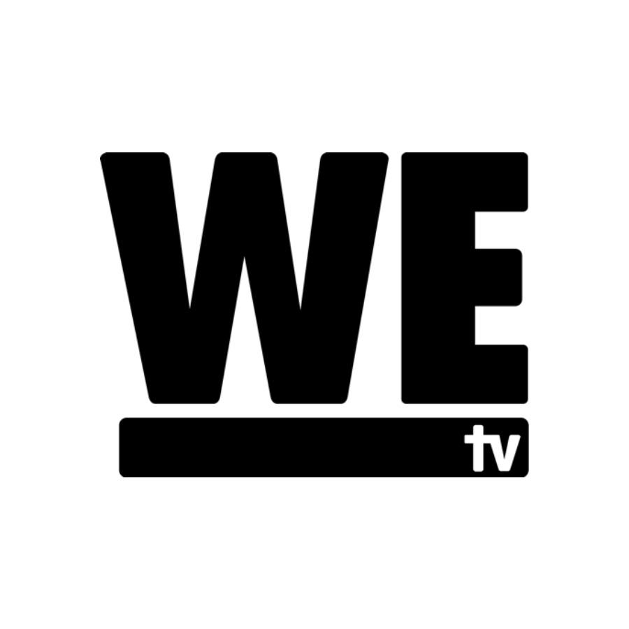 WETV.jpg