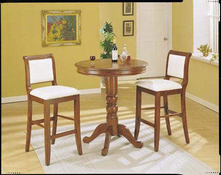 Kitchen & Bar Furniture