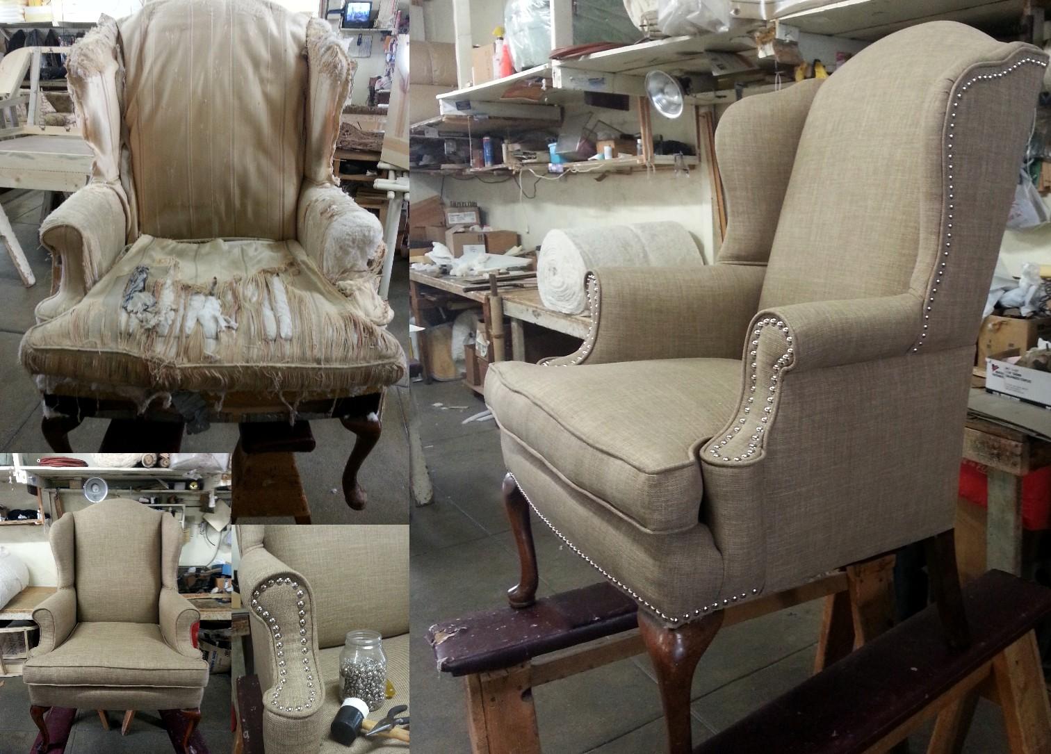JD Chair2 B4 After.jpg