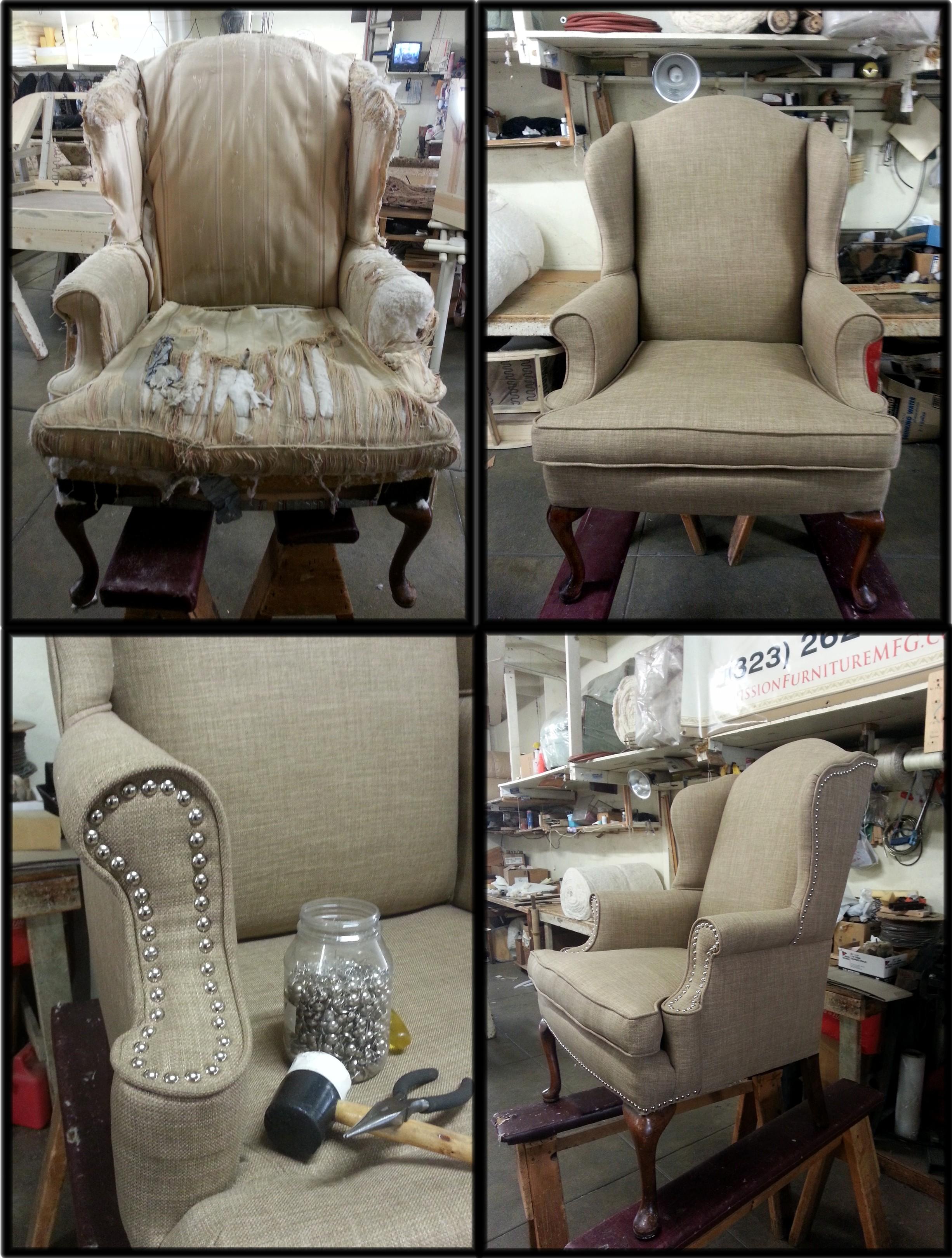JD Chair B4 After.jpg