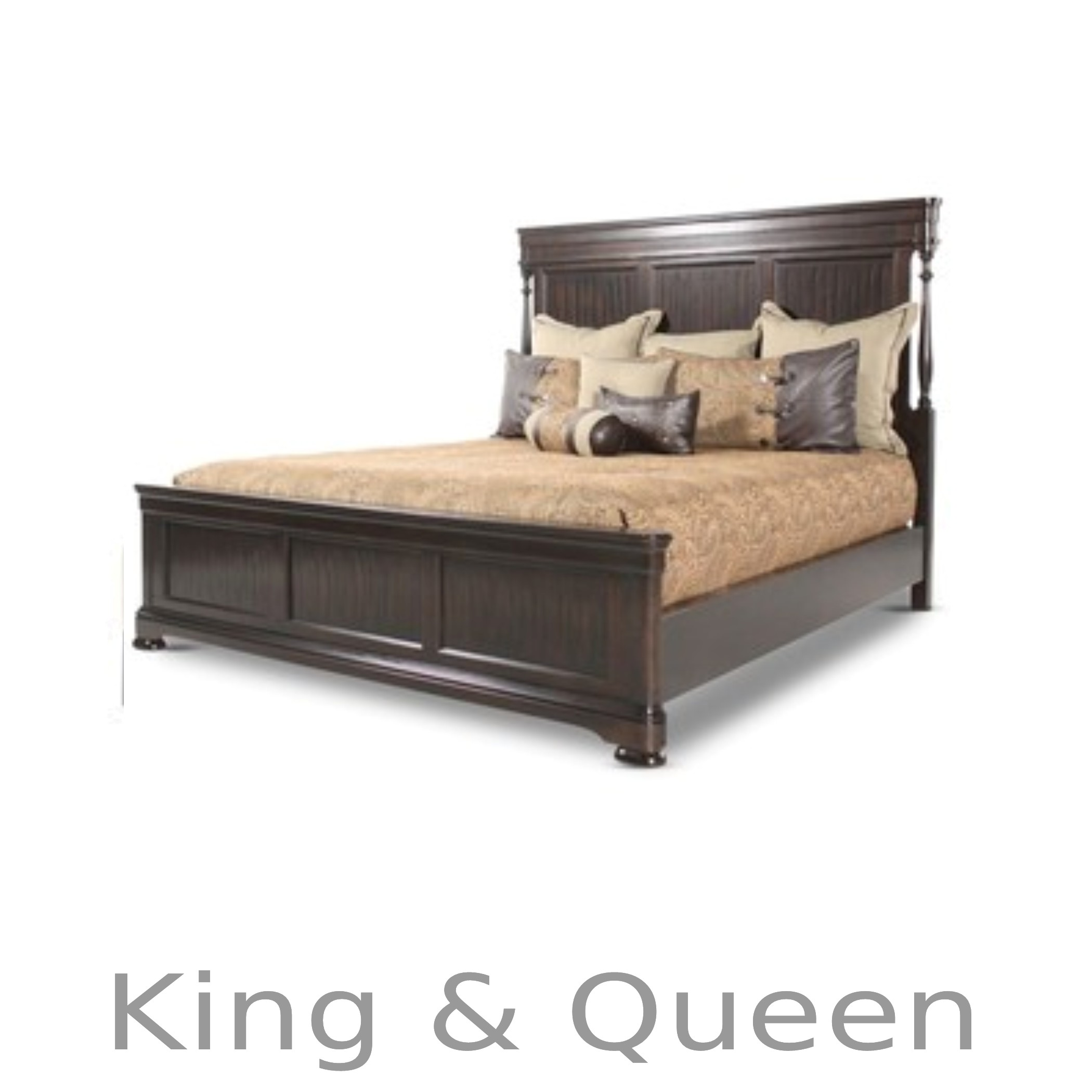 King and Queen.font.jpg