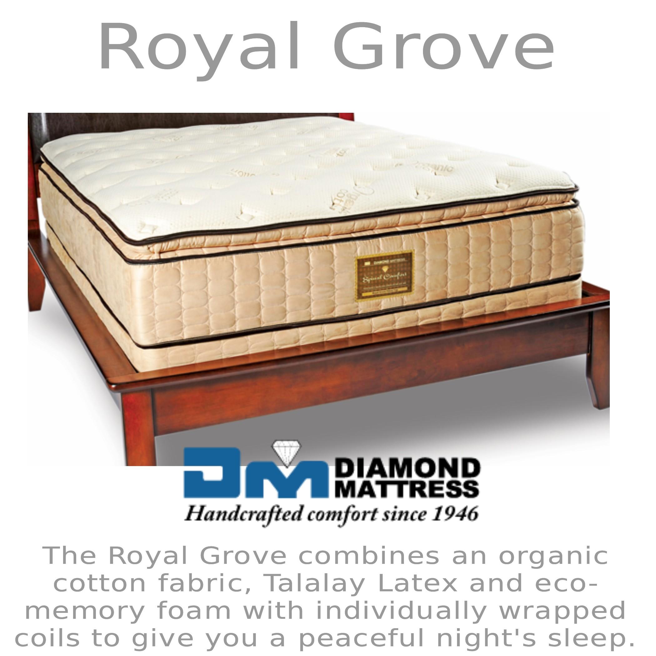 Royal Grove.jpg
