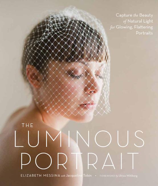 luminous-portrait.jpg
