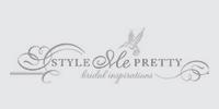 style-me-prety.jpg