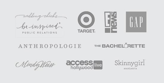 about-company-logos.jpg