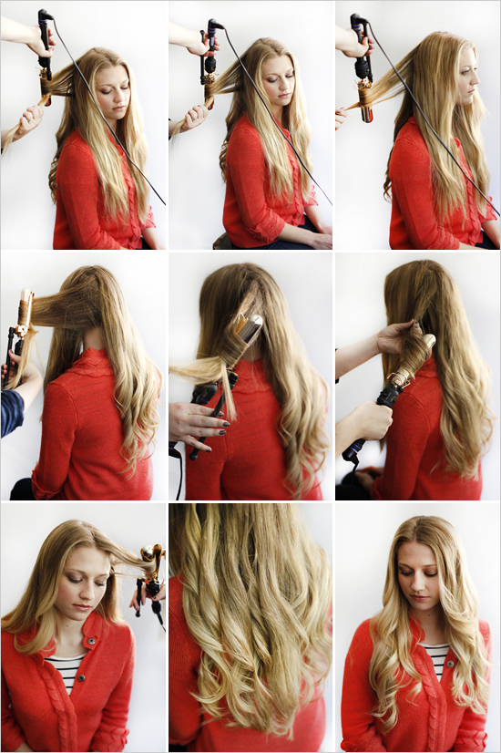 loose_curls3.jpeg