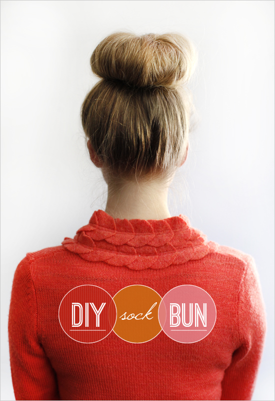diy_sock_bun.jpeg