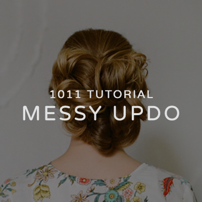 messy-updo.png
