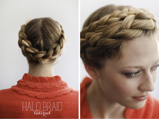 Halo Braid.jpg