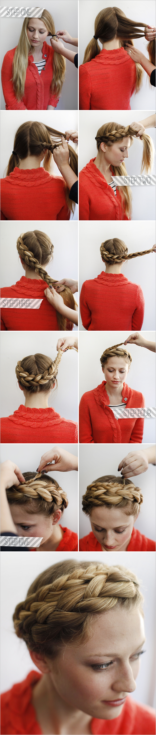 how_to_halo_braid1.jpg