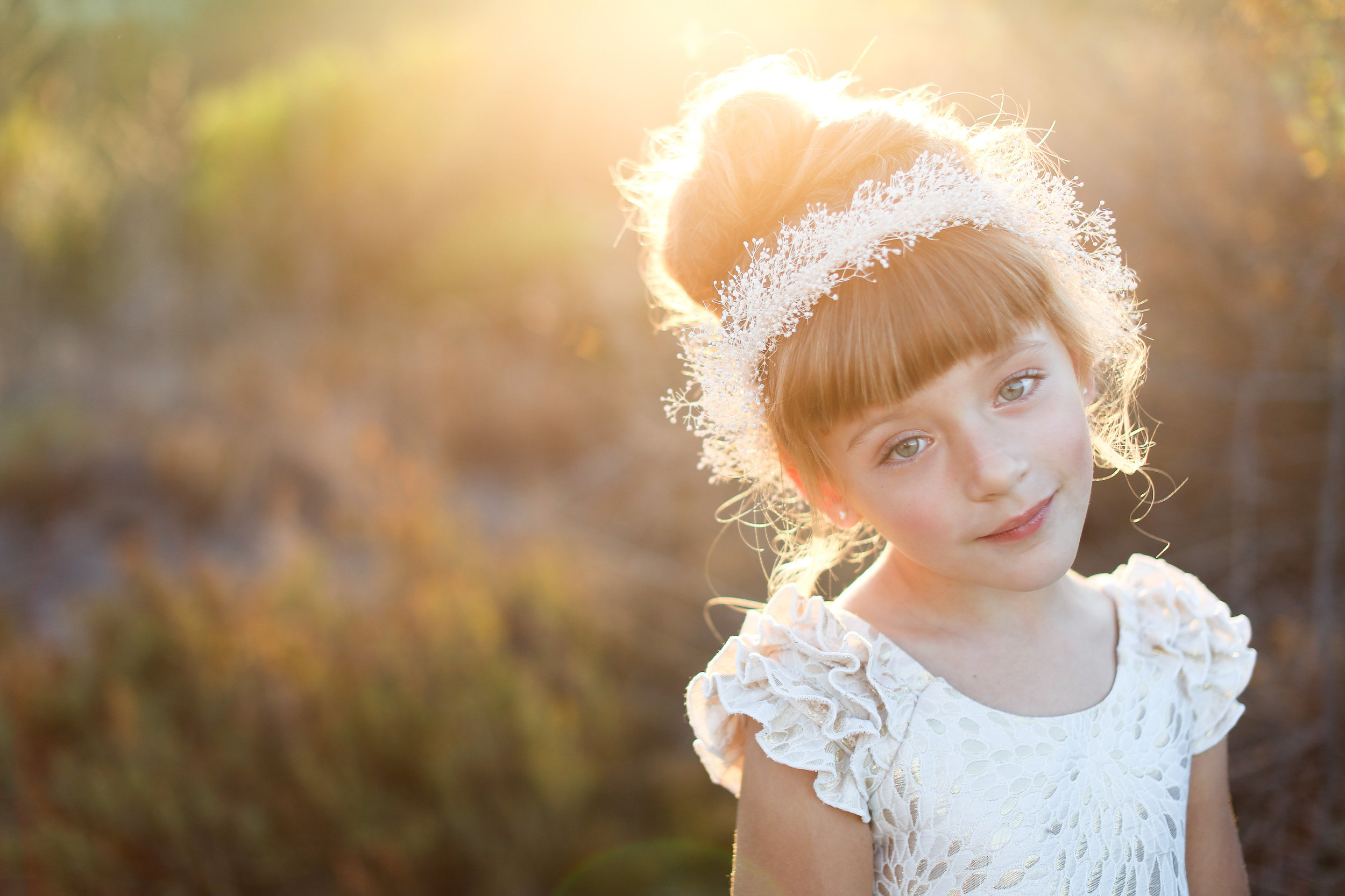 My Olivia Nelson-My Olivia Nelson-0288.jpg