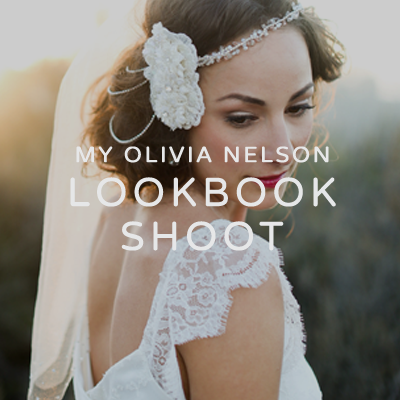 MY-OLIVIA-NELSON.PNG