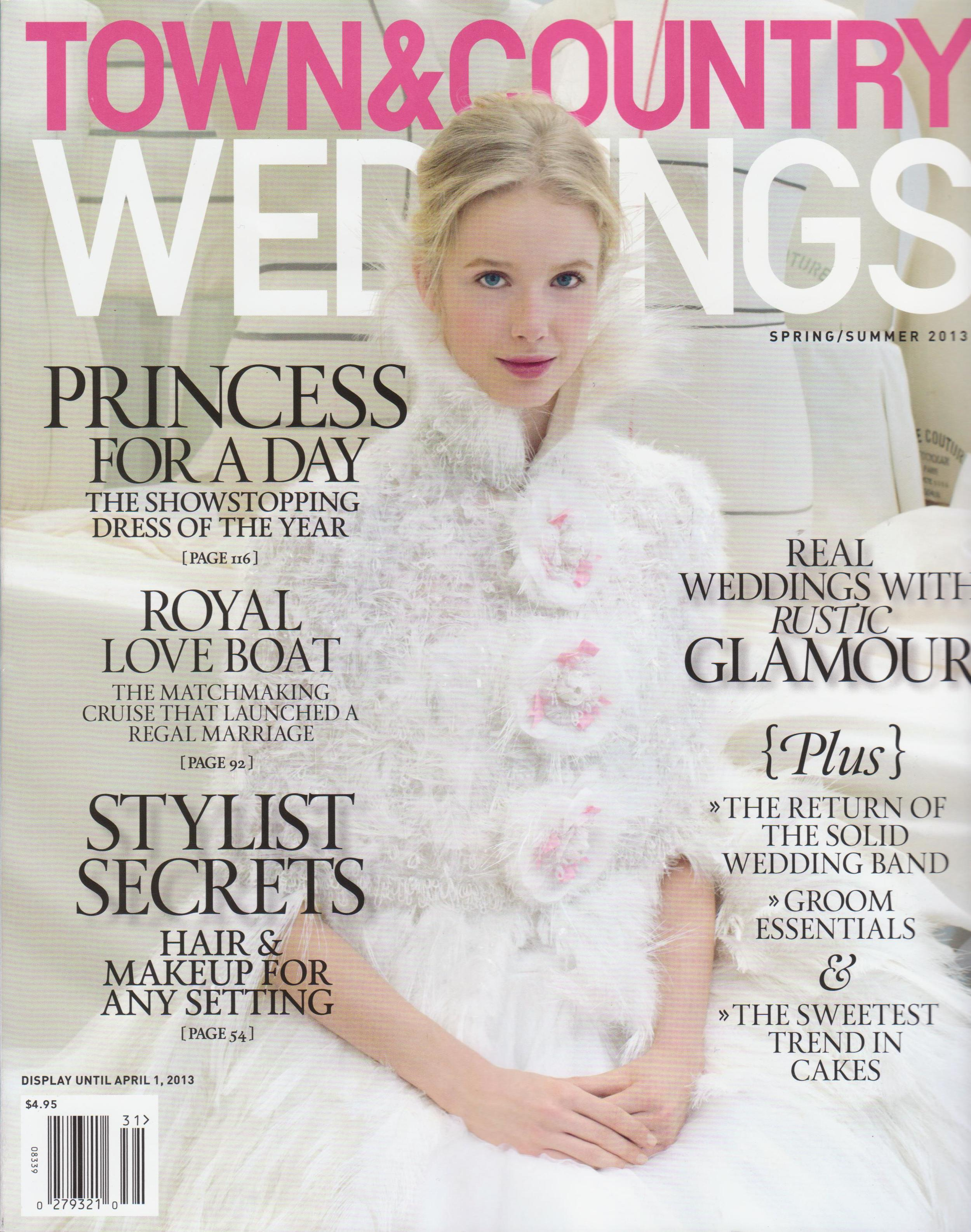town-and-country-weddings-magazine.jpg