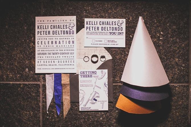 Kelli-Peter-65.jpg