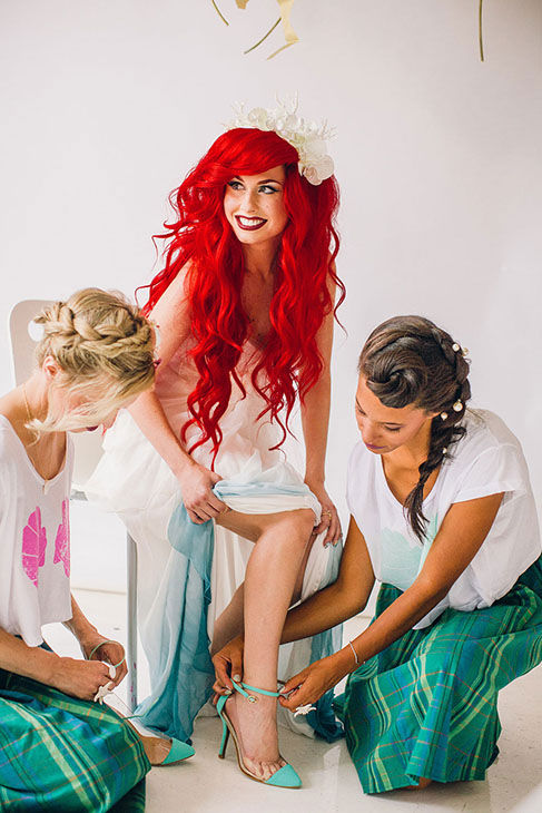 102714-cc-mermaid-wedding-36-img.jpg