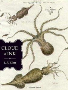 cloudofink.jpg