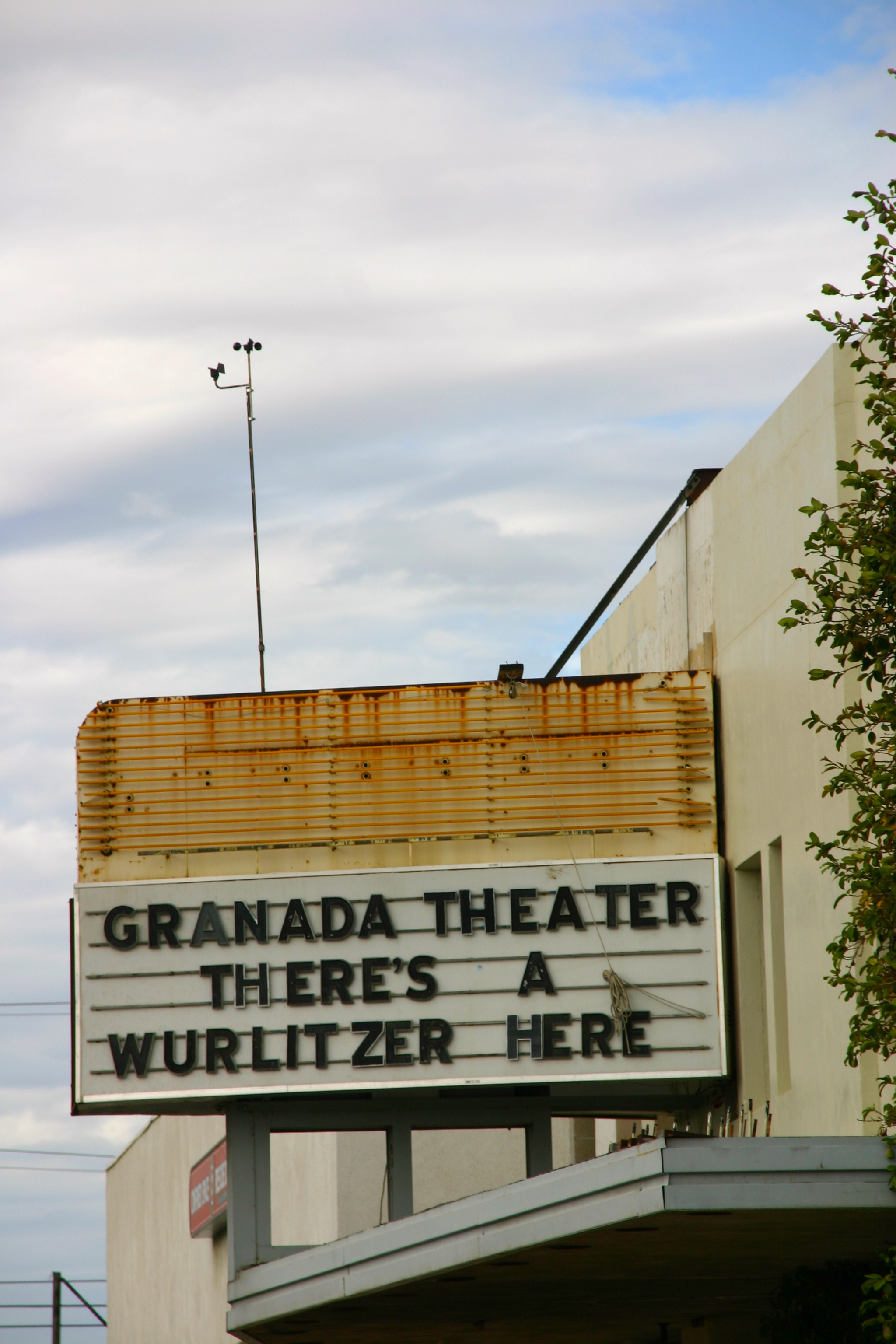 a wurlitzer what.jpg