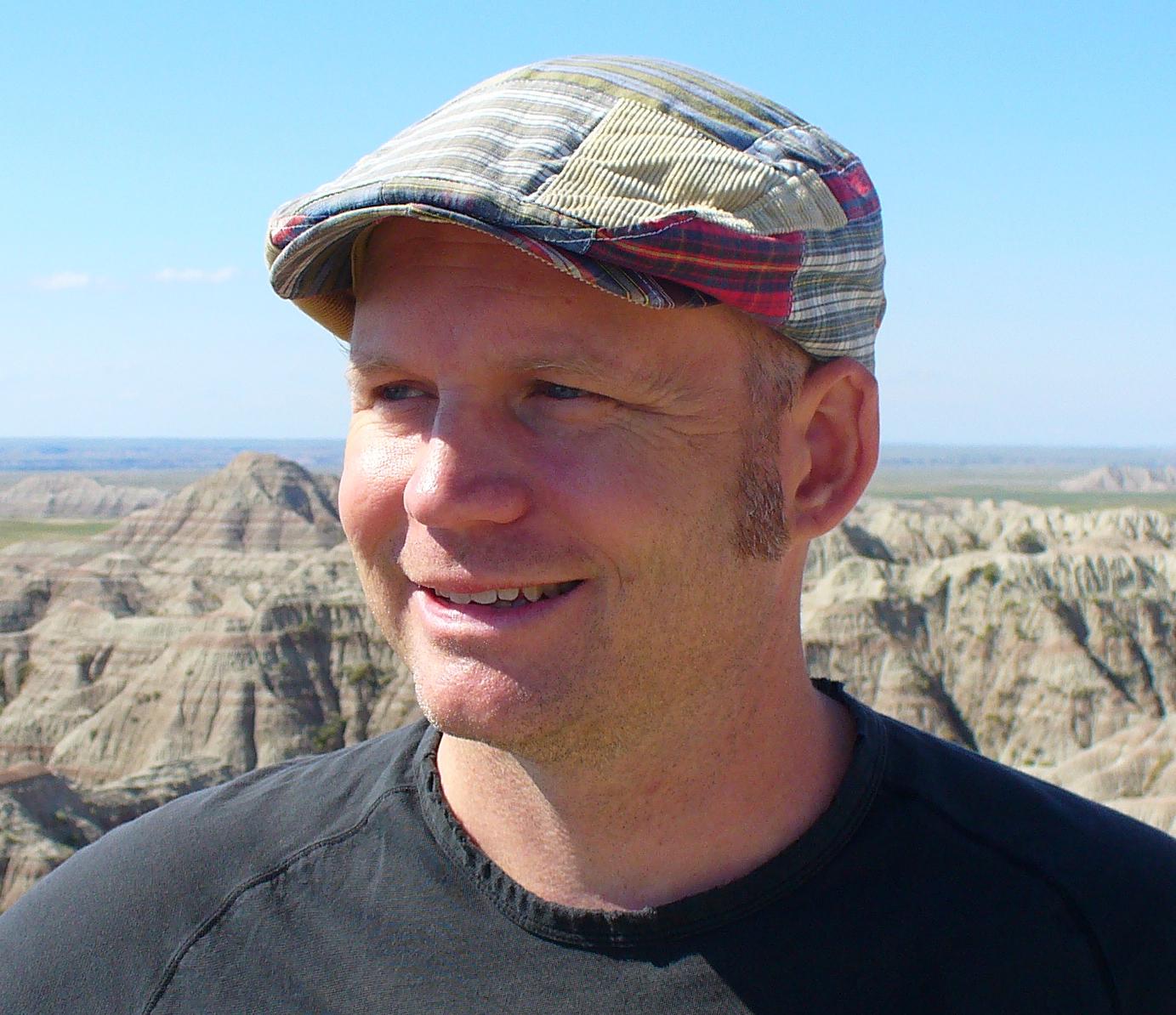 Chad_Author_Badlands.jpg