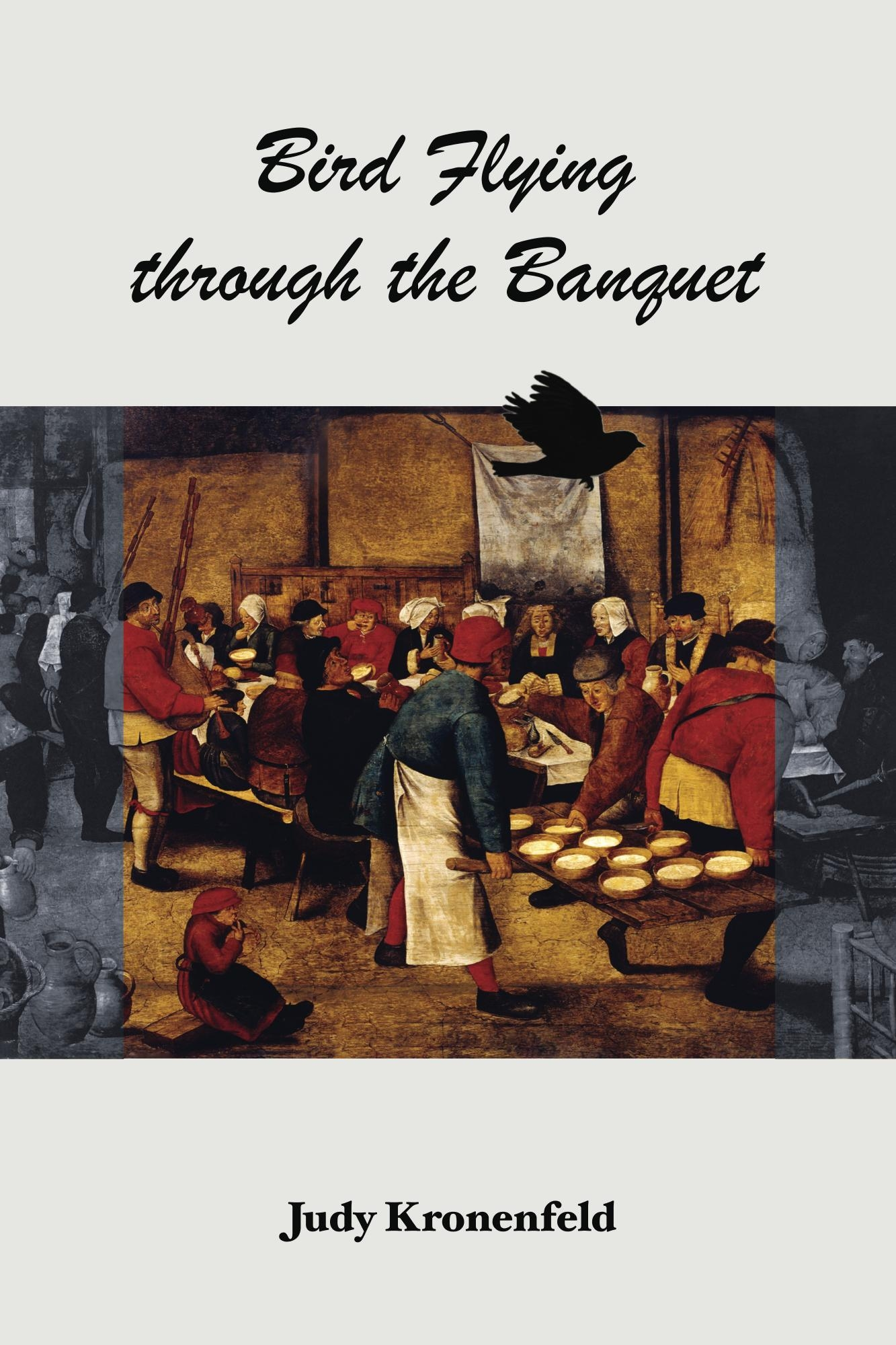 Bird_Flying_through_the_Banquet front cover.jpg