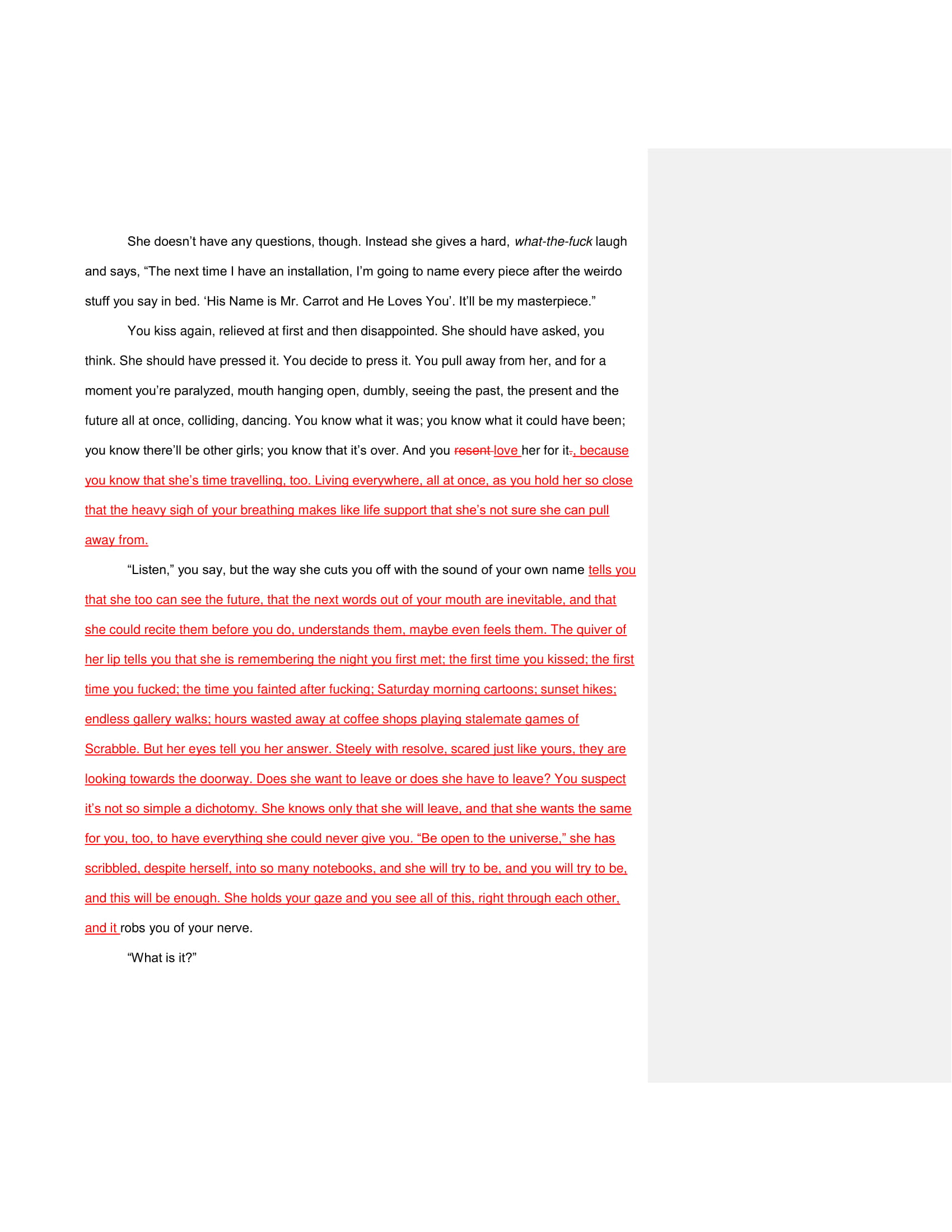 Untitled Love Story - First Draft-17.jpg
