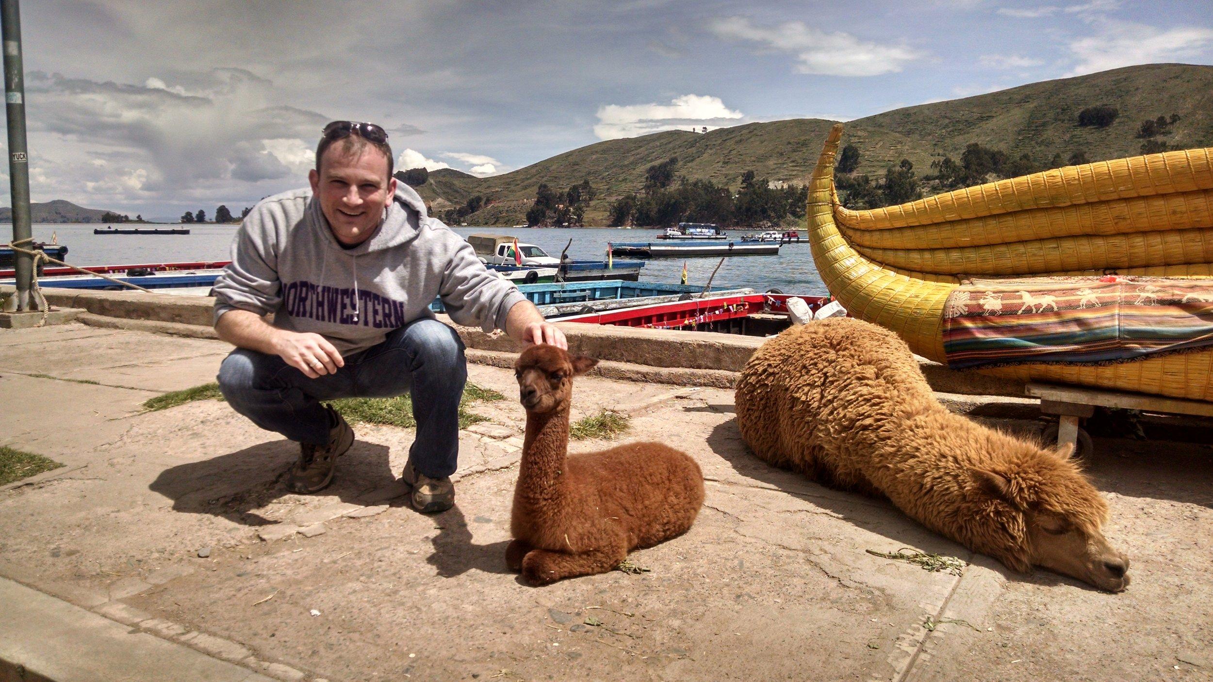 Jesse_Befreinding Baby Alpaca.jpg
