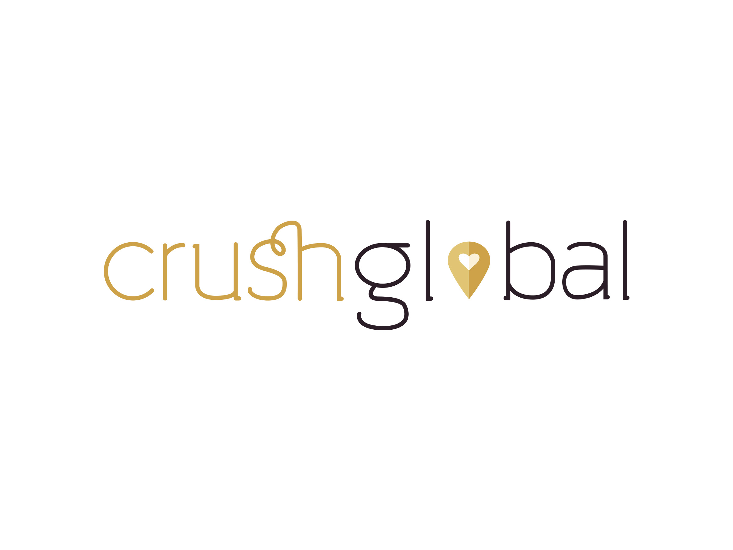 crushglobaltravel.com    branding, website