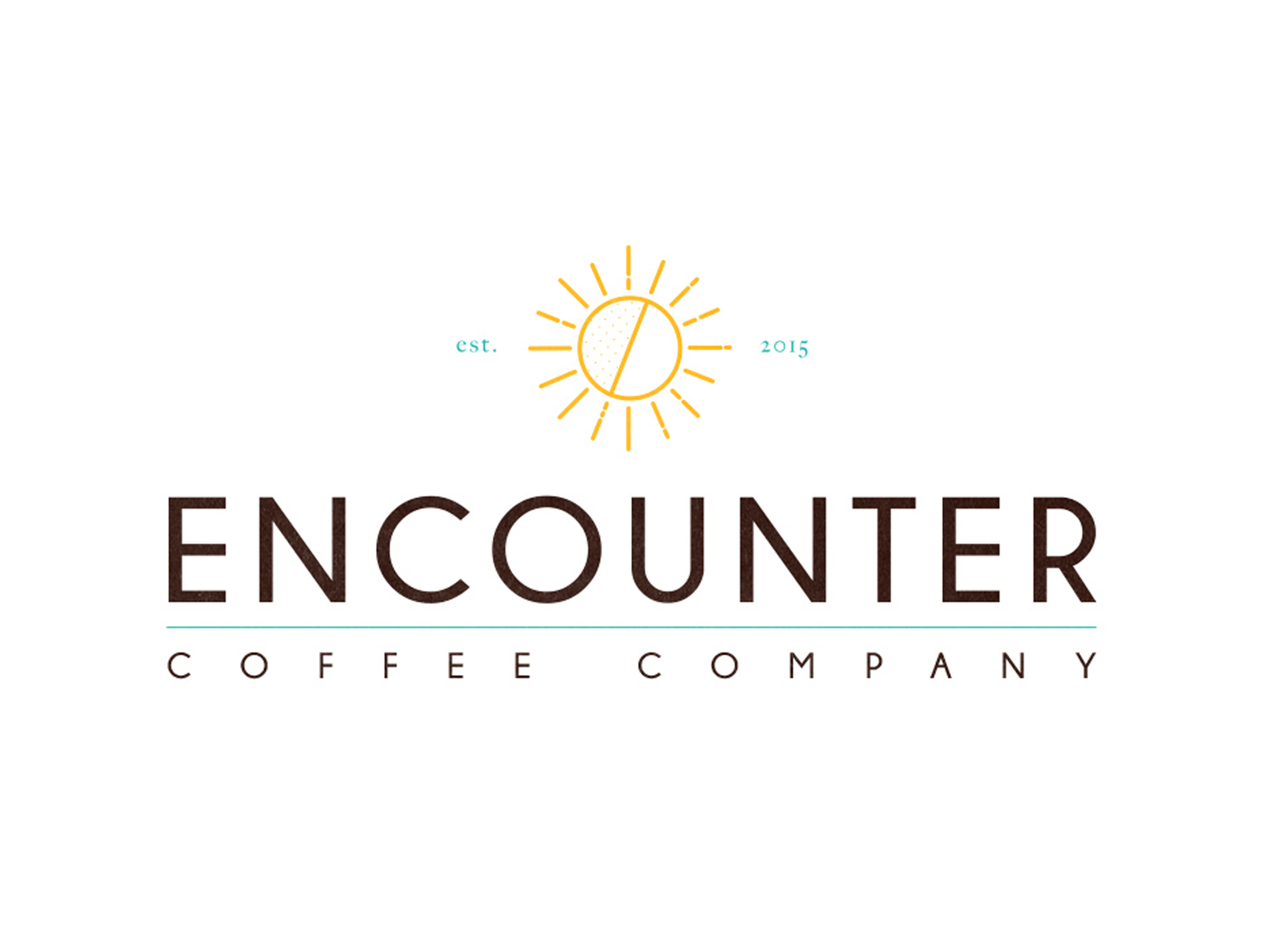TH-logo-encounter.jpg