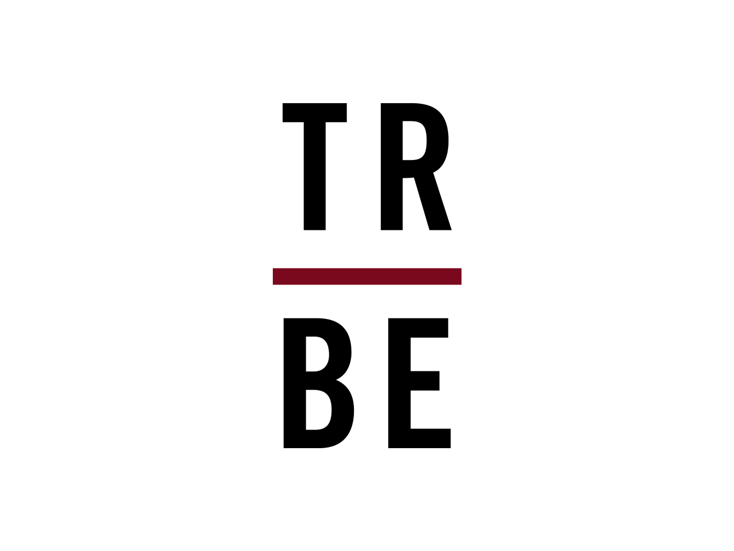 TH-logo-tribe.jpg